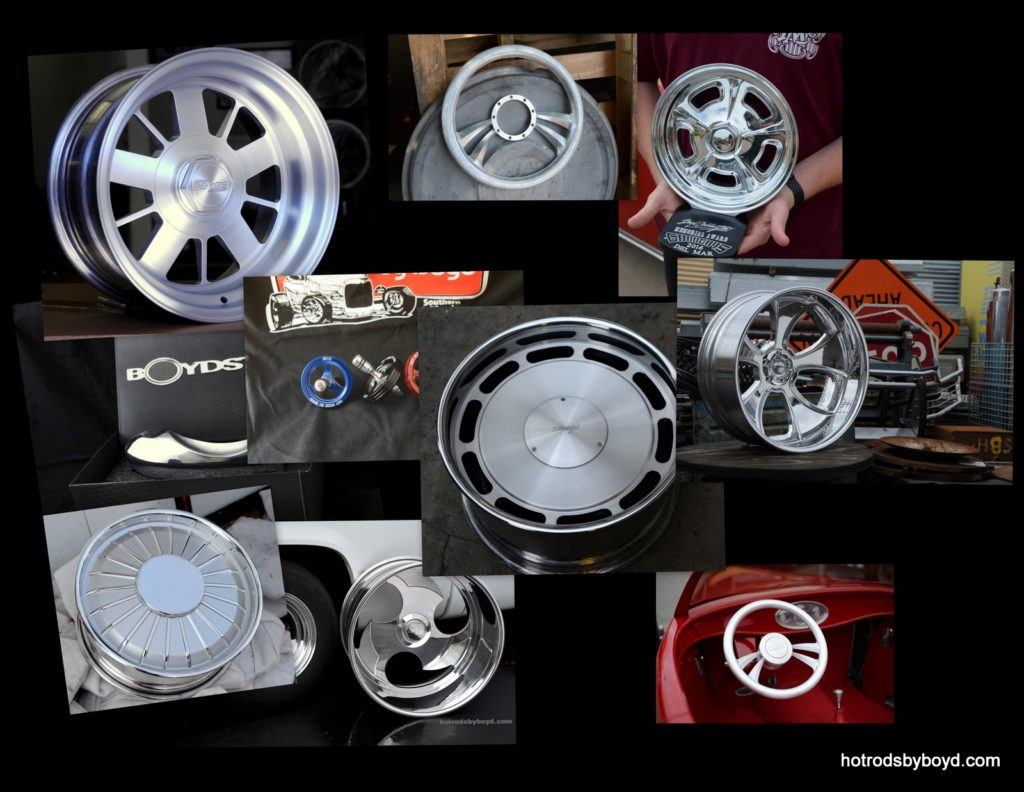 custom-shop-001