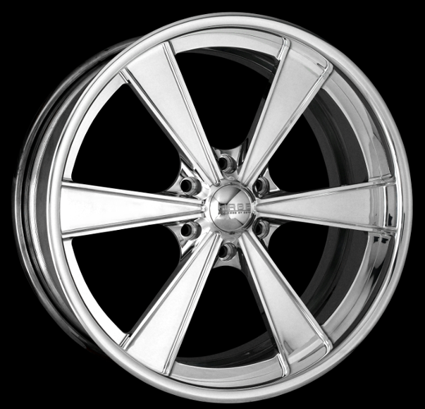 Billet truck wheels « Hot Rods by Boyd - the Original Boyd ...