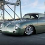 356 coupe Model D