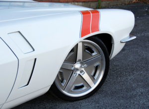 camaro-new-wheels-246-copy