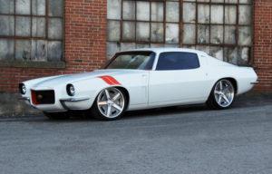 camaro-new-wheels-258-copy