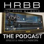 HRBB-podcast_lorentzen1